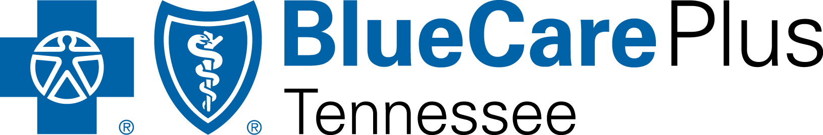 bluecare plus Types of Coverage | BlueCare Tennessee